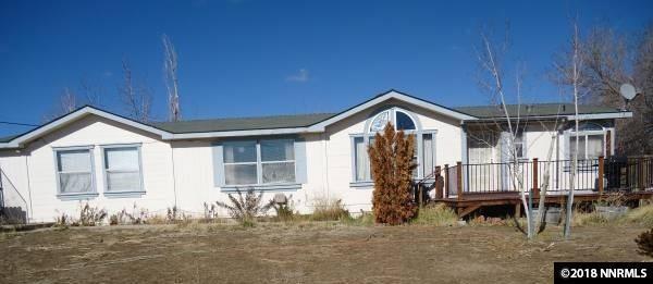 4740 Waldron, Reno, NV 89512 (MLS #180003499) :: Joseph Wieczorek | Dickson Realty