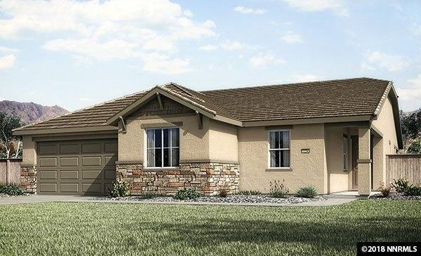 10298 Culiacan Pass Trail, Reno, NV 89521 (MLS #180003643) :: Ferrari-Lund Real Estate