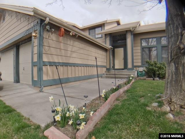 5310 Windwood, Reno, NV 89523 (MLS #180004297) :: Mike and Alena Smith | RE/MAX Realty Affiliates Reno