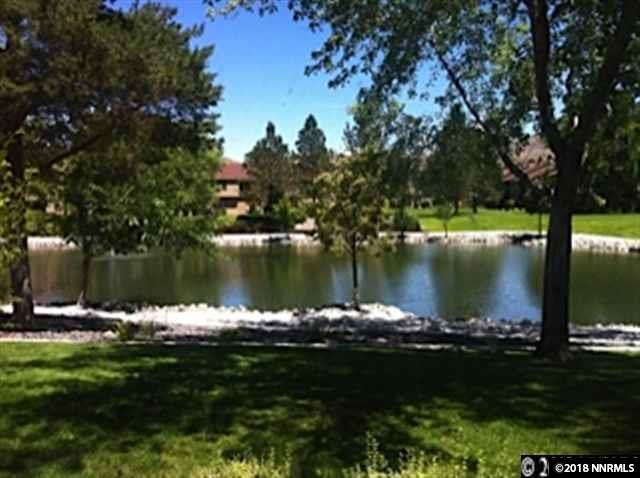 4468 Matich, Reno, NV 89502 (MLS #180004339) :: NVGemme Real Estate