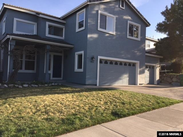 8712 River Front Court, Reno, NV 89523 (MLS #180004808) :: Mike and Alena Smith | RE/MAX Realty Affiliates Reno