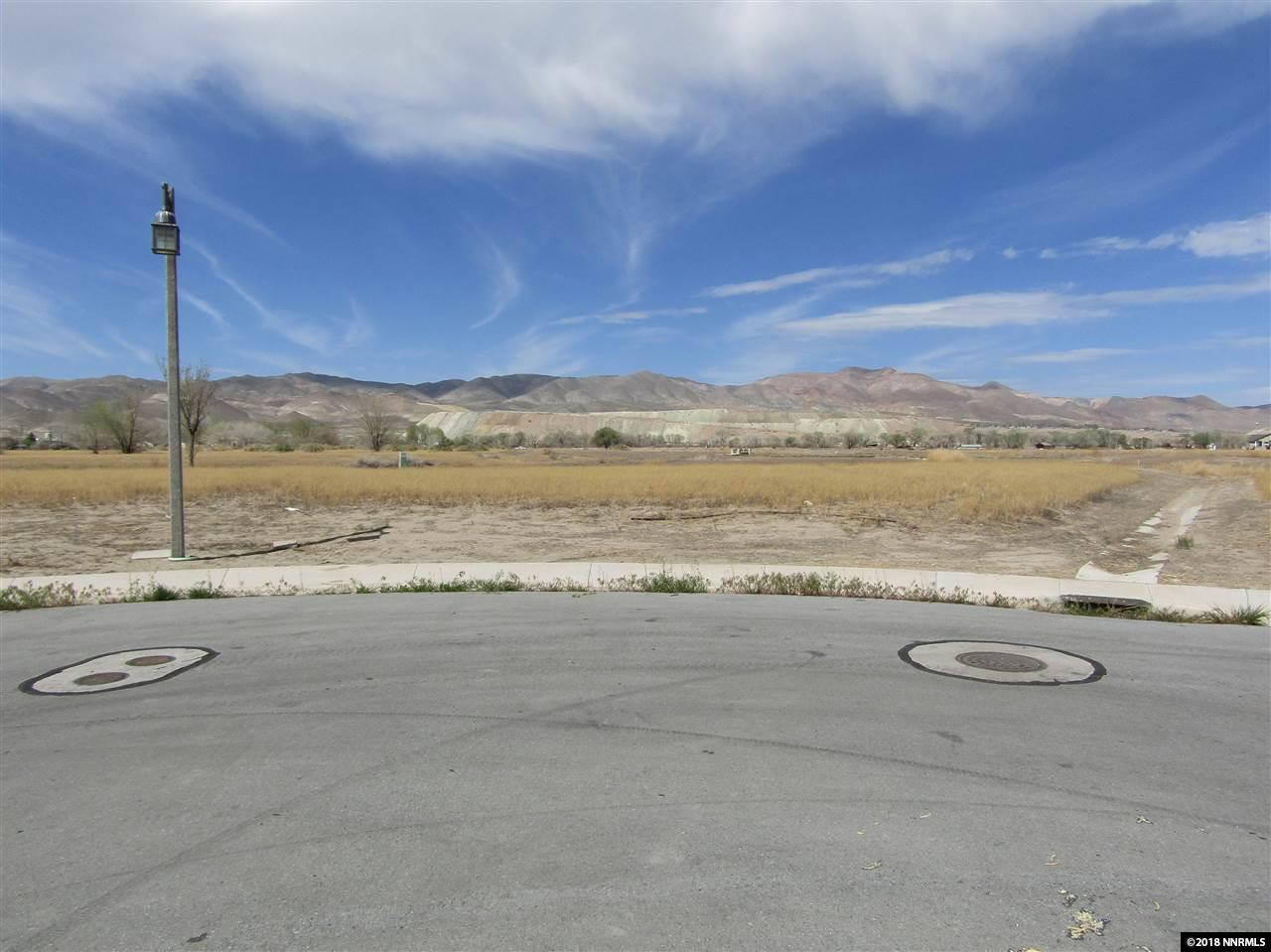408 Cascade Ct. - Photo 1