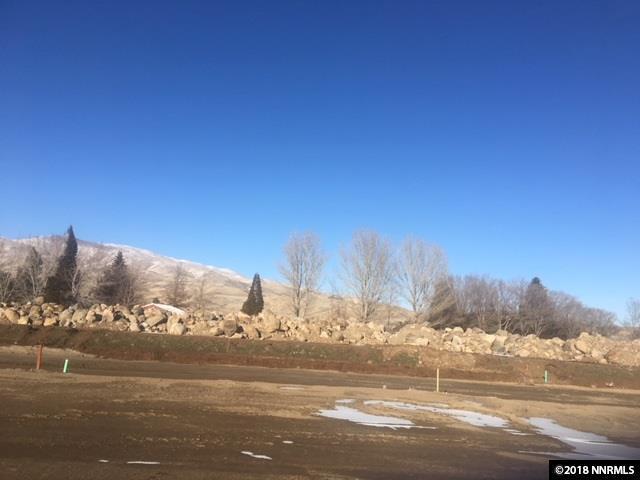 9055 Boomtown Garson Rd, Reno, NV 89439 (MLS #180006984) :: Chase International Real Estate