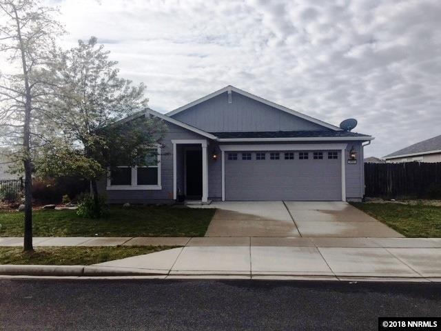 8886 Mahon Drive, Reno, NV 89506 (MLS #180007080) :: Marshall Realty