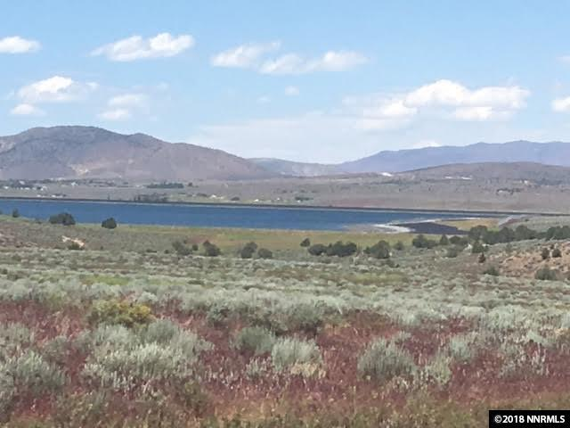 027 Currant Court, Gardnerville, NV 89410 (MLS #180007082) :: RE/MAX Realty Affiliates