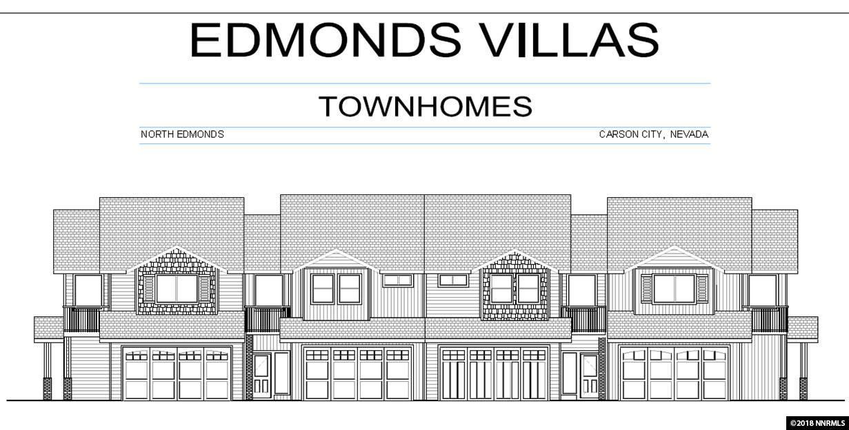 1709 Edmonds Drive - Photo 1