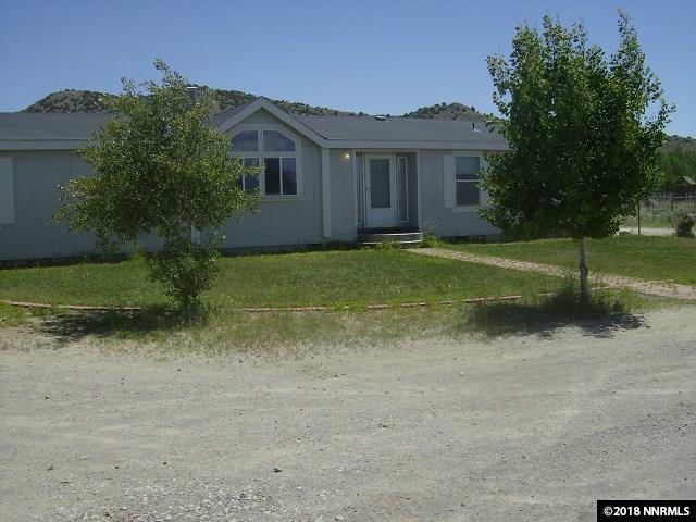 11310 Deodar, Reno, NV 89506 (MLS #180008003) :: Harpole Homes Nevada