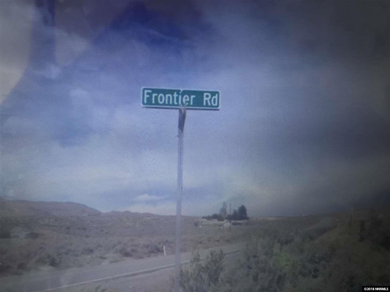 15600 Frontier Road - Photo 1
