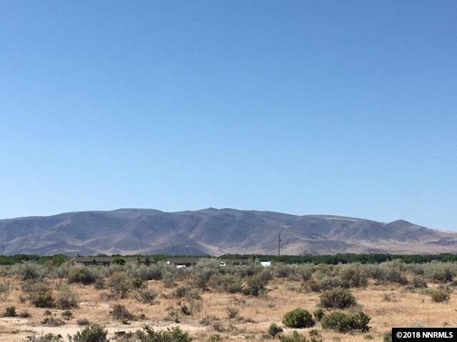 5035 E 4th Street, Silver Springs, NV 89429 (MLS #180008400) :: Harpole Homes Nevada