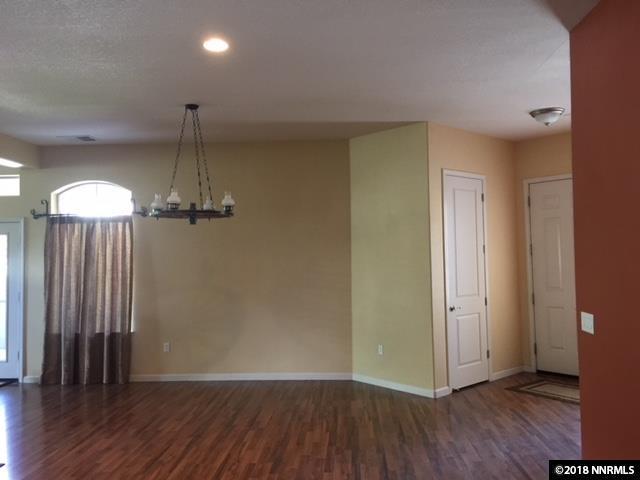 9900 Wilbur May Pkwy #1302, Reno, NV 89521 (MLS #180008596) :: Joseph Wieczorek | Dickson Realty