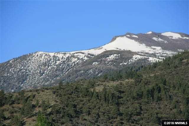 5790 Flowering Sage Trail, Reno, NV 89511 (MLS #180008729) :: Ferrari-Lund Real Estate