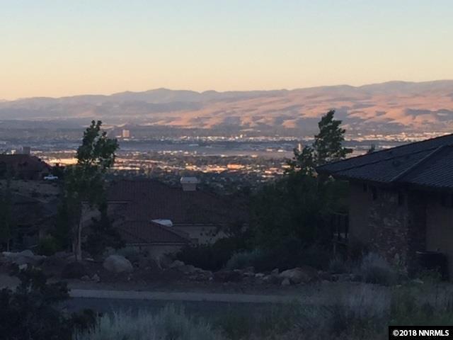 6673 Arctic Willow, Reno, NV 89511 (MLS #180009186) :: Ferrari-Lund Real Estate