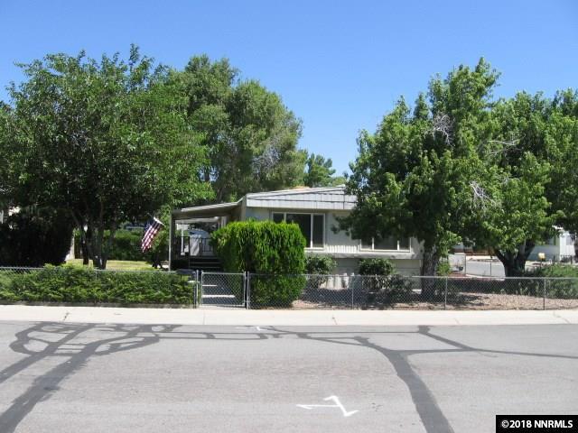 Carson City, NV 89706 :: Harcourts NV1