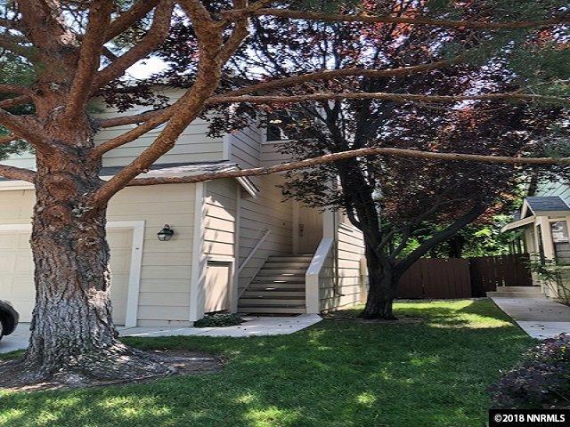 4321 Leeward Lane, Reno, NV 89502 (MLS #180011545) :: The Matt Carter Group | RE/MAX Realty Affiliates