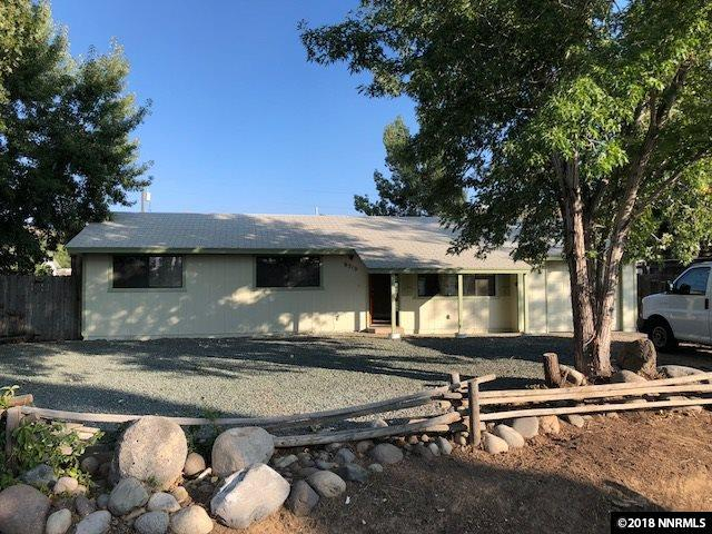 9310 Fremont Way, Reno, NV 89506 (MLS #180012724) :: Joseph Wieczorek | Dickson Realty
