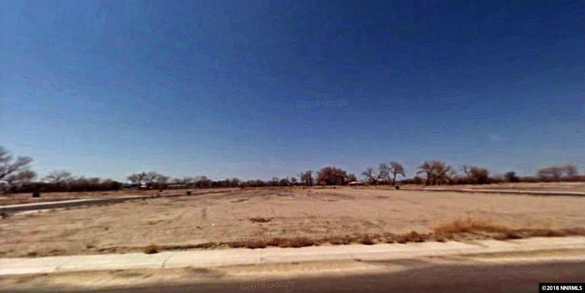 1410 Onda Verde Drive - Photo 1