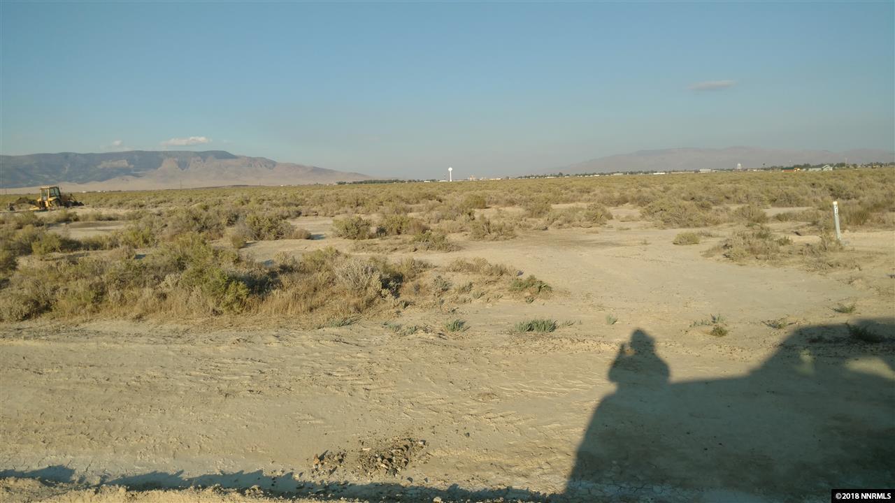 710 Faded Sage Drive - Photo 1