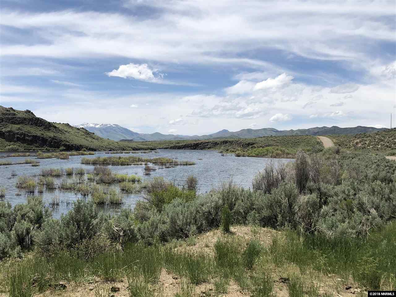 No1 Gold Creek Road - Photo 1