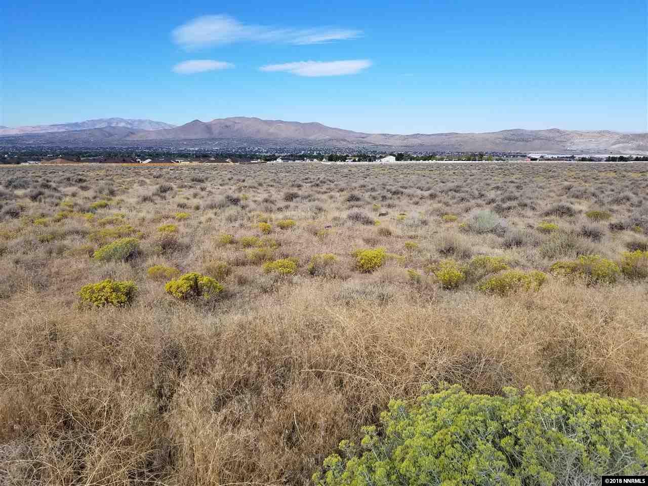 2428 Los Pinos Drive - Photo 1