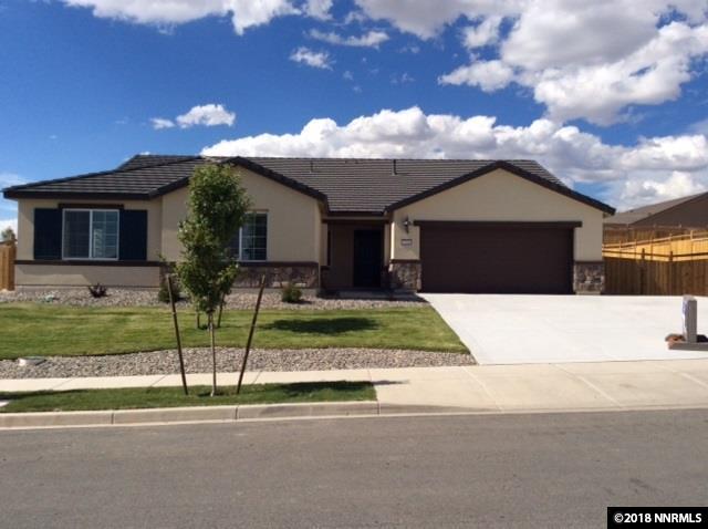 7630 Souverain Lane, Reno, NV 89506 (MLS #180014114) :: Marshall Realty