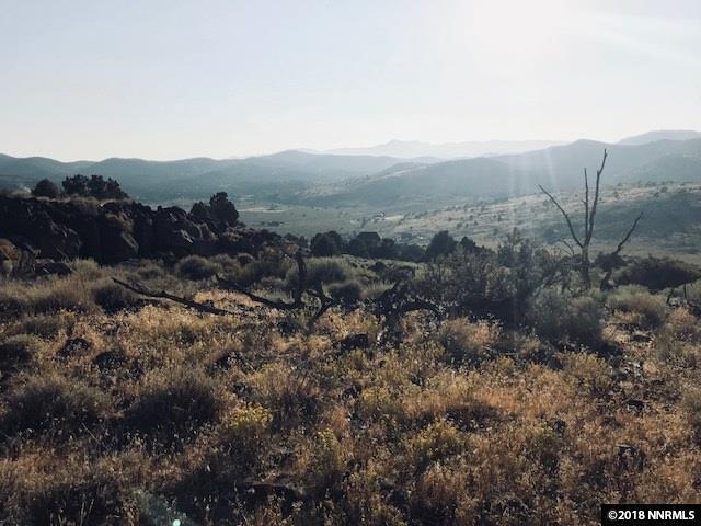 3150 Sheridan, Reno, NV 89521 (MLS #180014960) :: Harpole Homes Nevada
