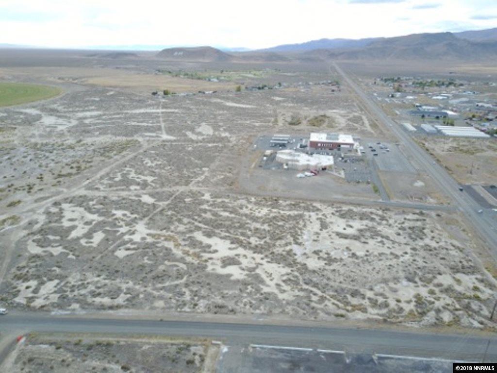 Parcel 2 Bowen Land - Photo 1