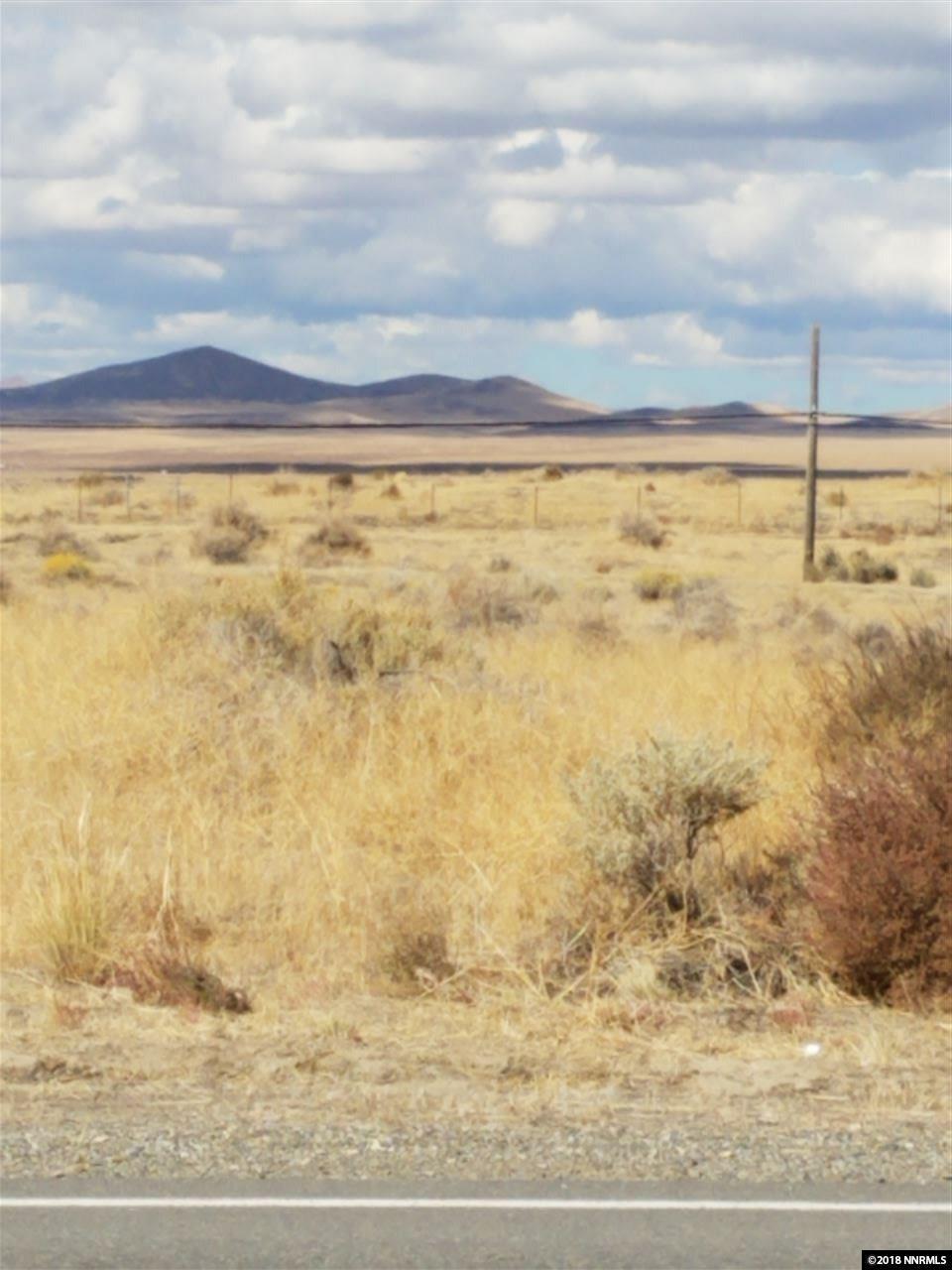 5915 Rose Creek Road - Photo 1
