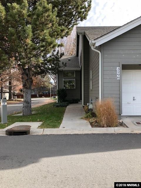 3298 Alum Creek Ct, Reno, NV 89509 (MLS #180017252) :: The Mike Wood Team