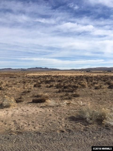 104 Hudson Aurora Rd, Smith, NV 89502 (MLS #180017420) :: Mike and Alena Smith | RE/MAX Realty Affiliates Reno