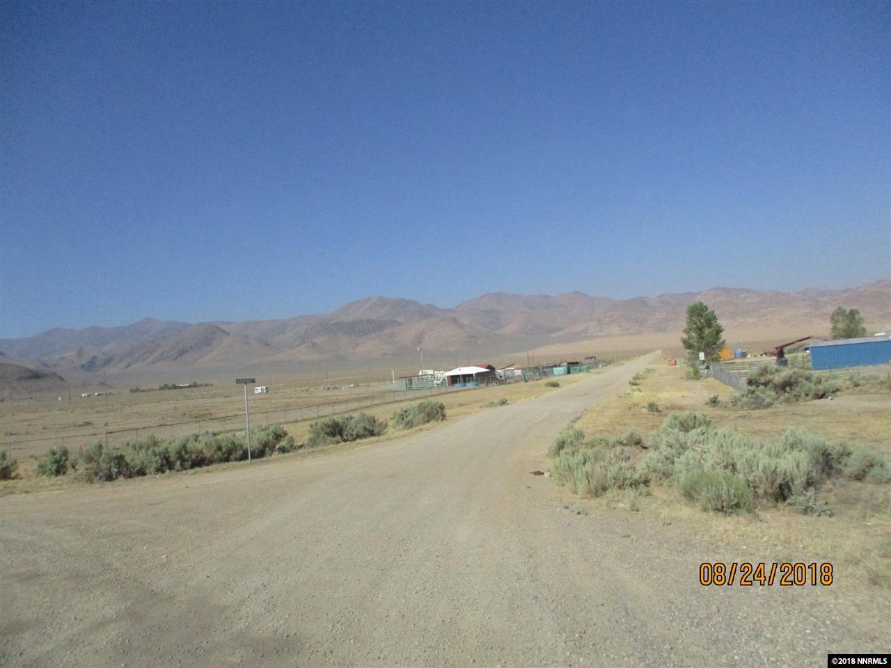 06 Cherokee Trail - Photo 1