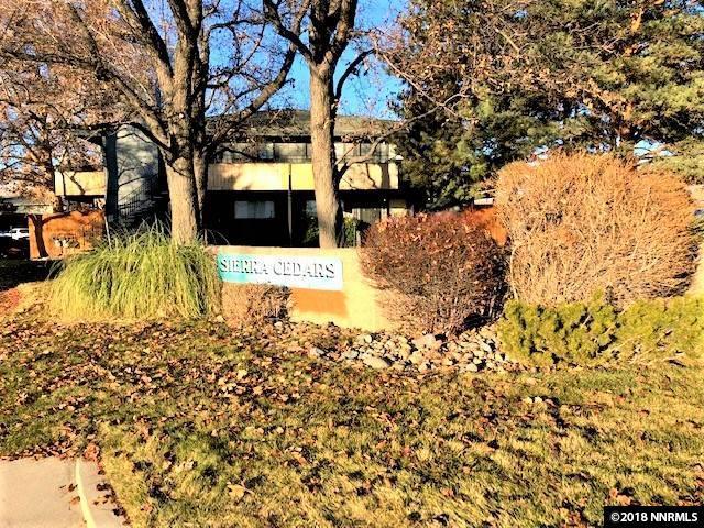 2217 Kietzke Lane C, Reno, NV 89502 (MLS #180017979) :: Vaulet Group Real Estate