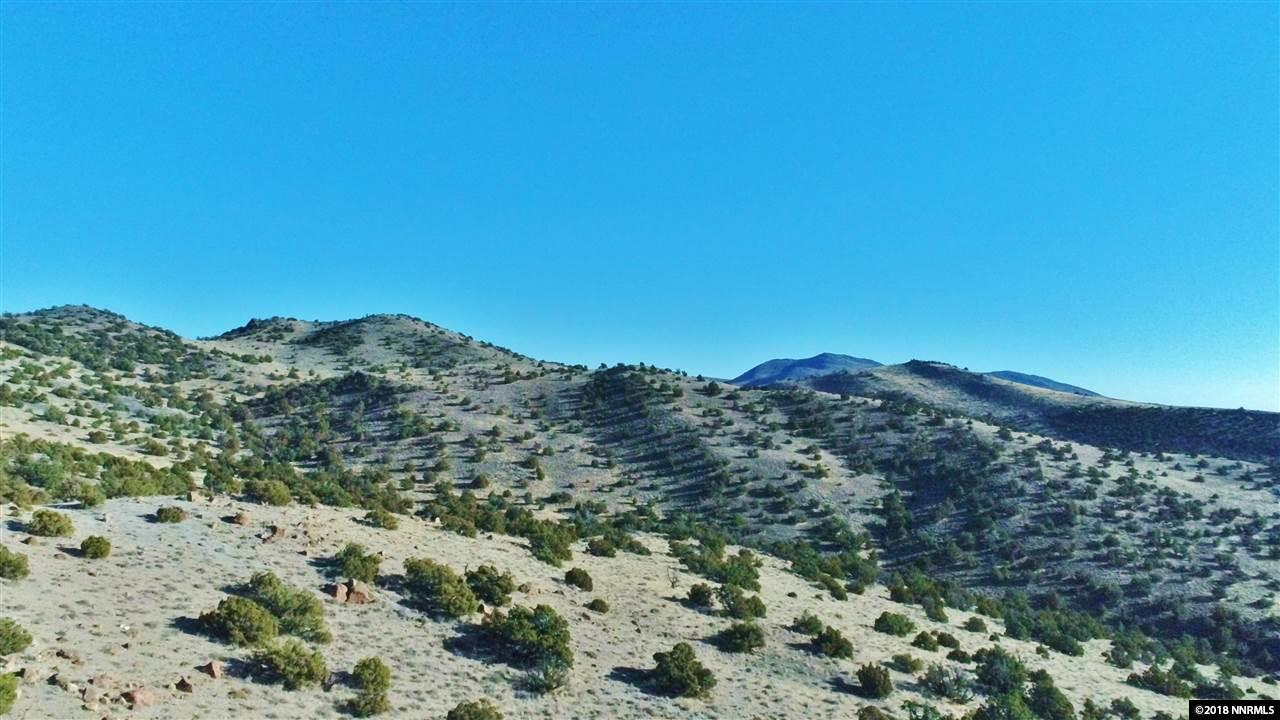 000 Curnow Canyon - Photo 1