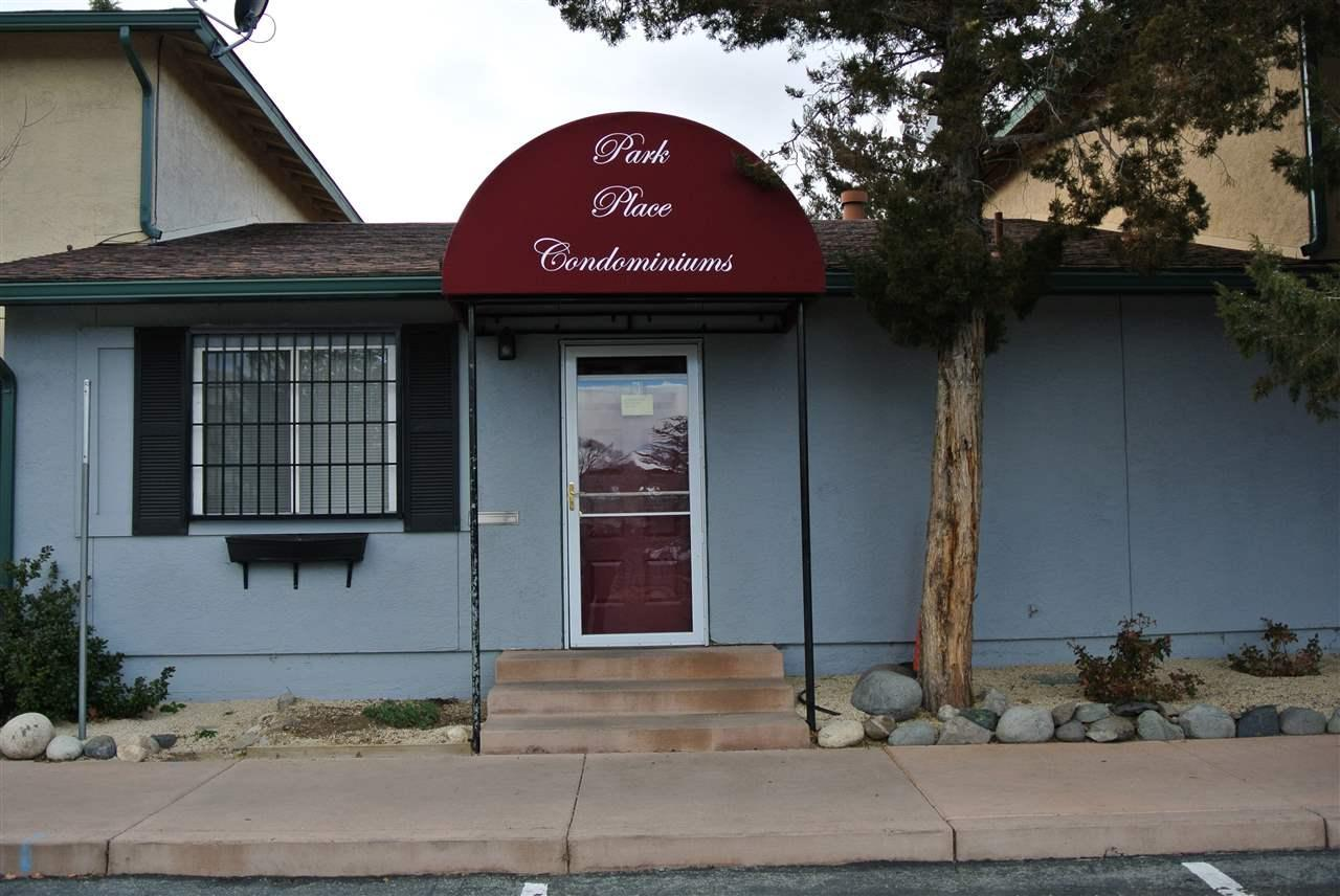 197 Grove Street - Photo 1