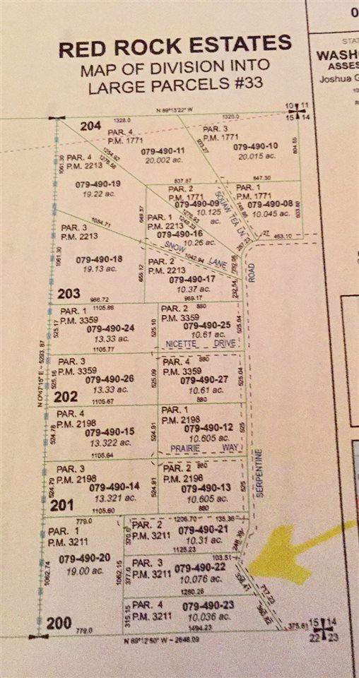 Serpentine, Reno, NV 89506 (MLS #190000094) :: Chase International Real Estate