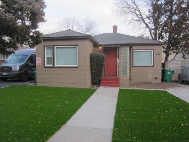 1440 Lander Street, Reno, NV 89509 (MLS #190000376) :: Harcourts NV1