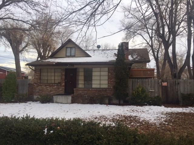 1430 Nannette Circle, Reno, NV 89502 (MLS #190000616) :: Ferrari-Lund Real Estate