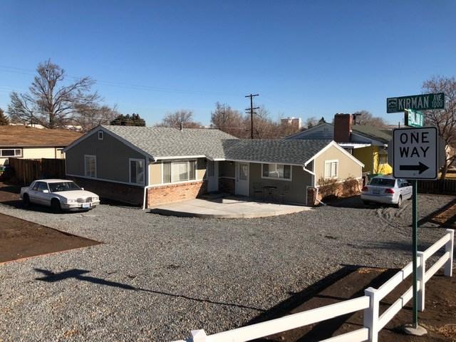 760 Balzar Circle, Reno, NV 89502 (MLS #190000781) :: Harcourts NV1