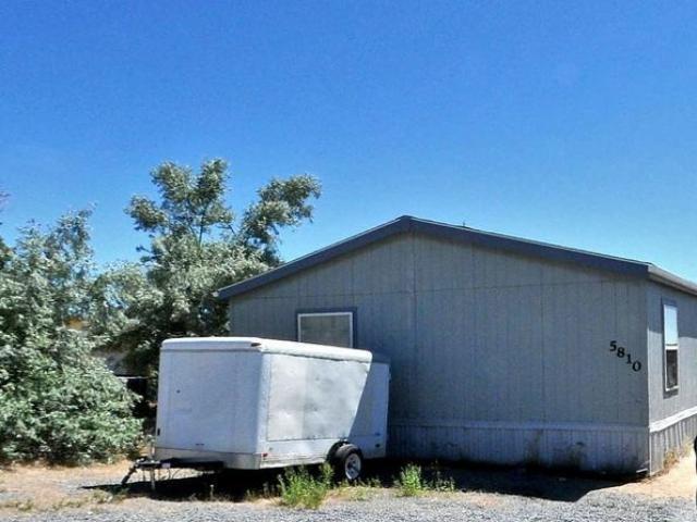5810 Sundown, Sun Valley, NV 89433 (MLS #190000828) :: Ferrari-Lund Real Estate