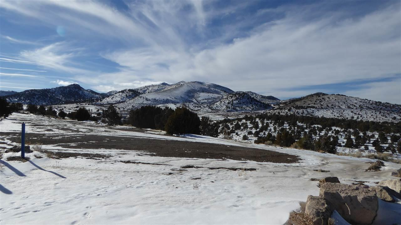 521 Ridgetop Road - Photo 1