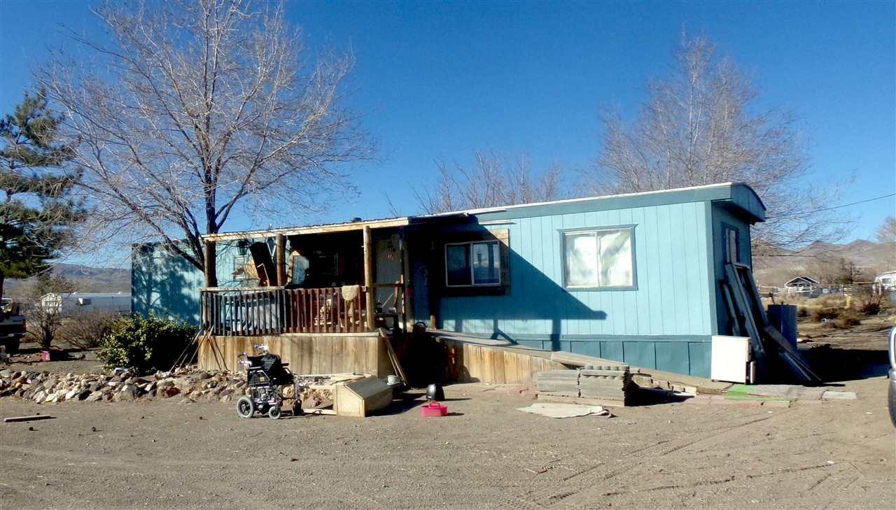 8860 Santa Fe Trail - Photo 1
