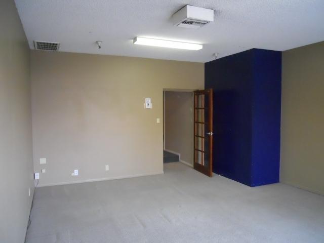 245 Vine, Reno, NV 89503 (MLS #190001428) :: Chase International Real Estate