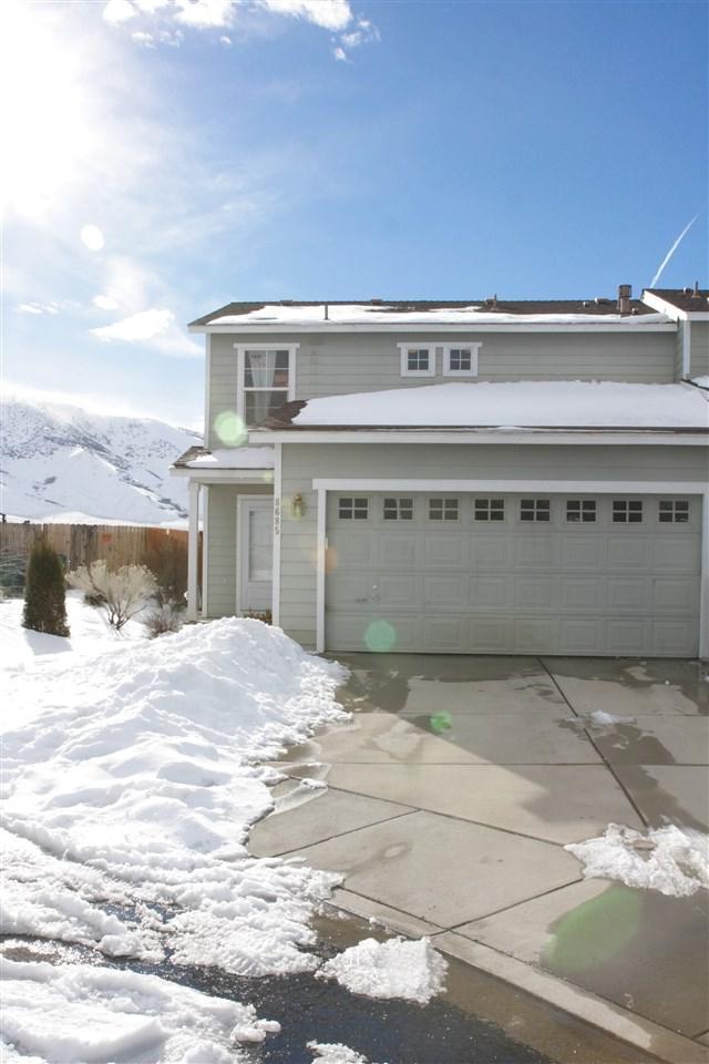 8685 Umber Sky, Reno, NV 89506 (MLS #190001881) :: Ferrari-Lund Real Estate