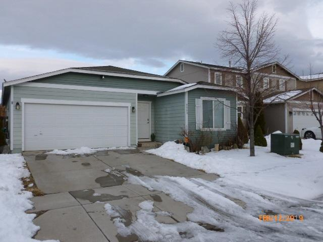 8750 Winding Creek Drive, Reno, NV 89506 (MLS #190001891) :: Ferrari-Lund Real Estate