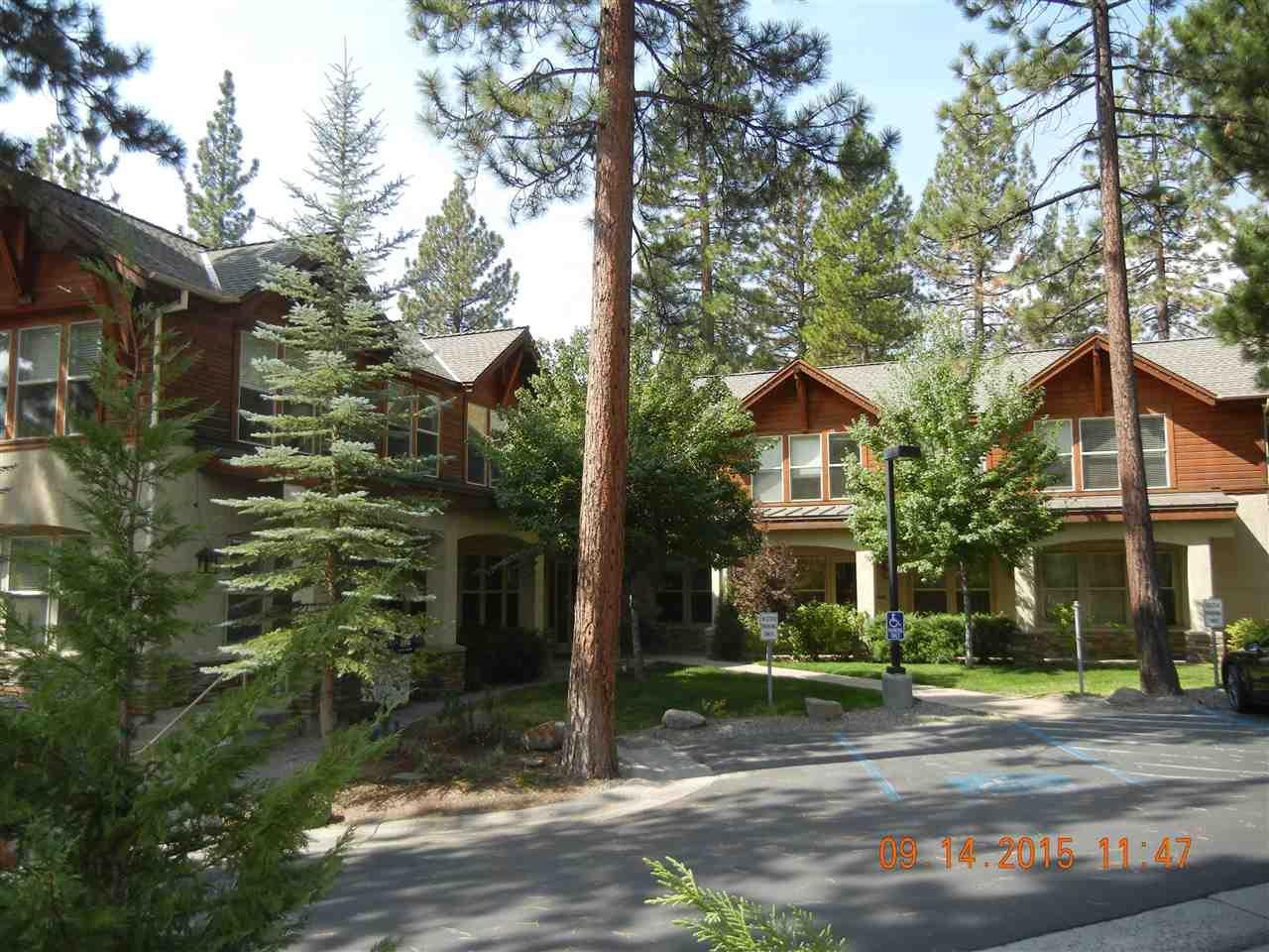 937 Tahoe Blvd - Photo 1