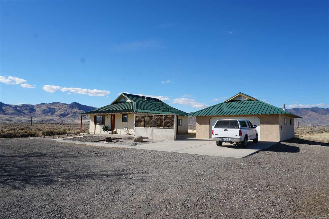 5 Minor Road, 2 Houses - Photo 1
