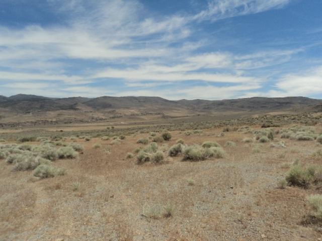 0 Serenity, Reno, NV 89510 (MLS #190002393) :: Harcourts NV1