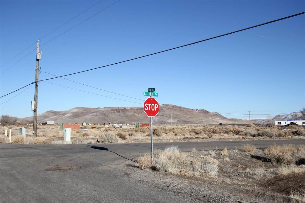 401 V&T Way - Photo 1