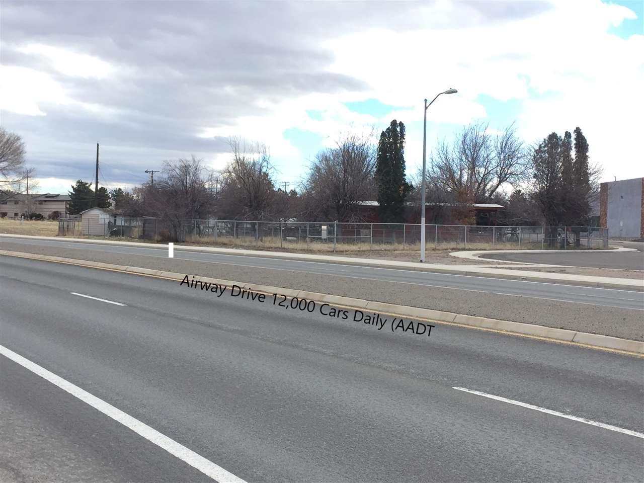 4220 Cathy Avenue - Photo 1