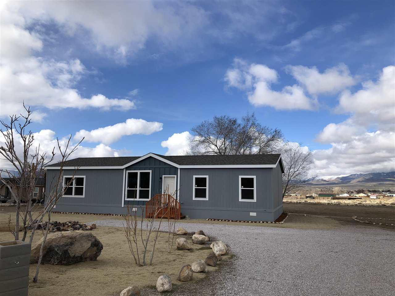 4935 Cheyenne Trail - Photo 1