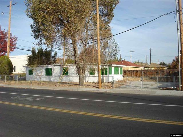 920 Sutro St, Reno, NV 89512 (MLS #190003365) :: Harcourts NV1